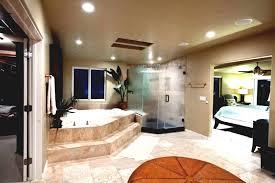 Spacious Design by Bedroom Floor Plan Lakecountrykeys Com