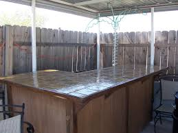 Building A Wood Bar Top 136 Best Bars Images On Pinterest Outdoor Bars Build A Bar And