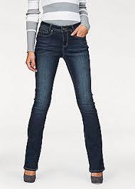 High Waist Bootcut Jeans Women U0027s Jeans Skinny Boot Cut U0026 Cropped Look Again