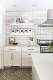 open shelves in kitchen ideas best 25 shelves in kitchen ideas on pinterest open shelving
