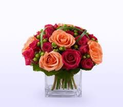 cheap same day flower delivery cheap flower delivery