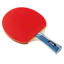 table tennis racket for beginners rackets tt japan table tennis store tomioka of japan