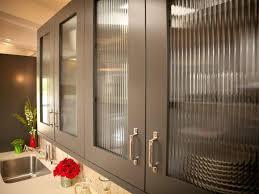 frameless kitchen cabinets home depot kitchen cabinets frosted glass kitchen cabinet doors uk glass