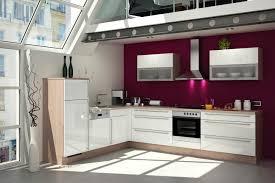 Billige K Henzeile Einbauküche Küche Komplett Küche Küchenzeile Küchenblock