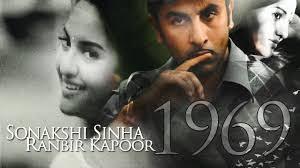 ranbir kapoor upcoming movies list 2017 2018 2019 u0026 release