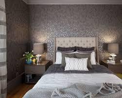 Design For Bedroom Wall Bedroom Wall Design Emeryn