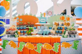 dinosaur birthday party kara s party ideas modern dinosaur birthday party kara s party ideas