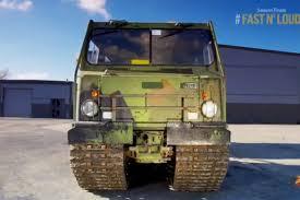 diesel brothers jeep video diesel brothers episode 6 recap