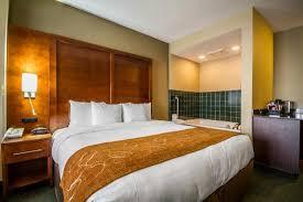 Comfort Suites Breakfast Hours Comfort Suites Madison West 1 0 8 81 Updated 2017 Prices