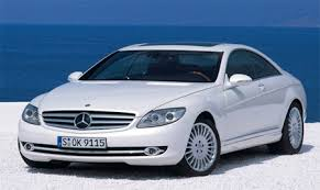 car models with price mercedes to increase prices of all models from april 2013