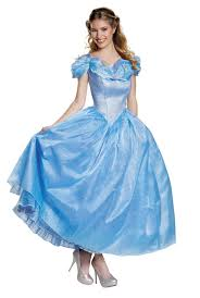 Disney Princesses Halloween Costumes Adults Lamest Halloween Costumes Lame Distraction Network
