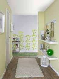 wohnideen wnde flur moderne farbgestaltung flur home design und möbel ideen