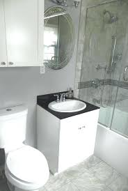 average cost to remodel a small bathroom what is the average cost of