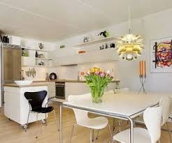 interior pictures modern rectangular house impresses with a splendid architecture and