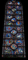chartres cathedral zodiac signs astrology and art