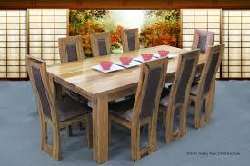 country homes furniture perth marri dining