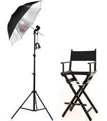 best lighting for makeup artists hire the team makeup studio