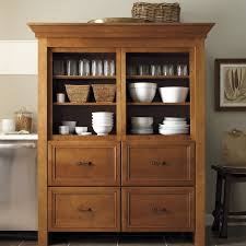 kitchen furniture hutch martha stewart living kitchen designs from the home depot martha
