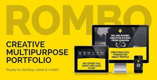 adobe muse mobile templates 45 best adobe muse templates free premium neweb
