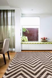 tips for decorating an open floor plan beautyharmonylife