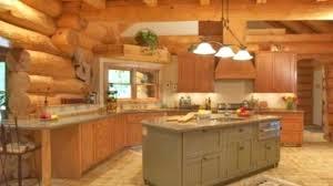 rustic kitchen ideas pictures 40 rustic kitchen wood design ideas 2017 amazing kitchen log
