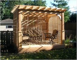 backyard pergola ideas u2013 workhappy us