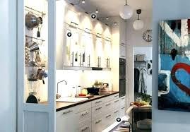 table de cuisine sur mesure ikea cuisine sur mesure plan travail sign cuisine mee with cuisine