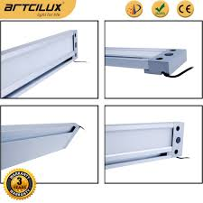 kitchen hood led light kitchen hood led light suppliers and