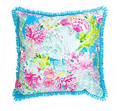 162 best lilly pulitzer images on pinterest lilly pulitzer lily
