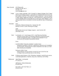 event manager resume sample urban planner resume sample dalarcon com urban planning resume resume for your job application