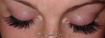 professional eyelash extension professional eyelash extensions