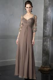 mothers dresses for wedding wholesale cheap intriguing sweetheart neckline ruffle column