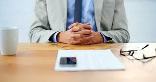 How Long Should A Resume Be Australia How Long Should A Resume Be Cv Tips That Will Land You An Interview