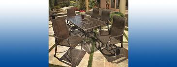Outdoor Furniture Stores Naples Fl home outdoor decor store
