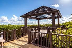 Grand Resort Gazebo by Hotel Review Grand Hyatt Tampa Bay Gate To Adventures