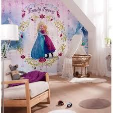chambre reine des neiges chambre enfant lit commode bureau armoire enfant la reine des
