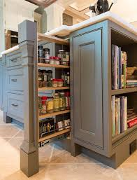 Pull Out Spice Rack Cabinet by Kitchen Cabinet Pull Out Ideas