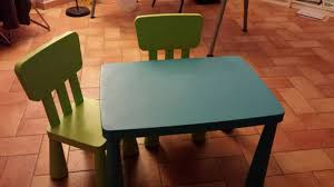 tavolo ikea mammut set tavolino e sedie bimbo ikea jpg