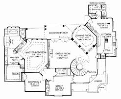 corner lot floor plans 2 house plans corner lot awesome best corner lot house plans 2