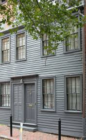 132 best colonial house images on pinterest saltbox houses