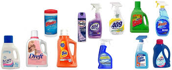 best house cleaning products photos 2017 u2013 blue maize
