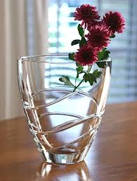 Vintage Waterford Crystal Vases 97 Best Waterford Crystal Images On Pinterest Waterford Crystal