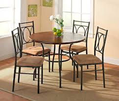 all wood diningoom sets marvellous solid furniture tables toronto