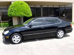 lexus gs 2000 2000 lexus gs 300 lexus i bought this after i started