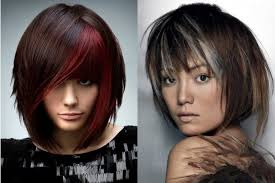 hair color put your picture beautiful hair color ideas in 2012 xuchang yuxiu hair co ltd