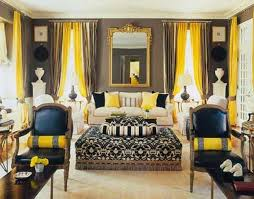 home decorating style names apartment bedroom modern design ideas glamorous small decorating