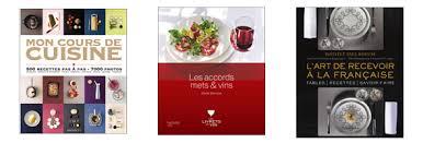 mon cours de cuisine marabout gourmand awards 2011