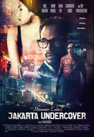 link download film filosofi kopi 2015 download moammar emka s jakarta undercover 2017 webdl indonesia