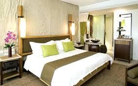 papier peint pour chambre coucher tapisserie chambre a coucher adulte tapisserie chambre a coucher