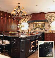 kitchen design by ken kelly tag for expresso kitchen island nanilumi